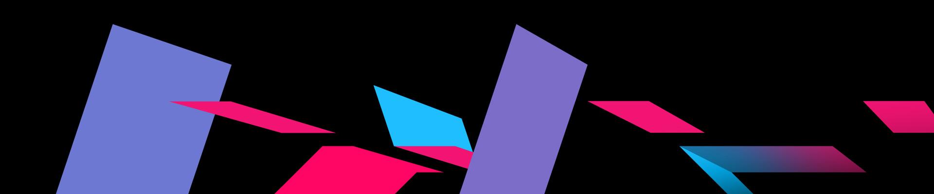 Création de logo, Chalon, graphiste en Saône et Loire