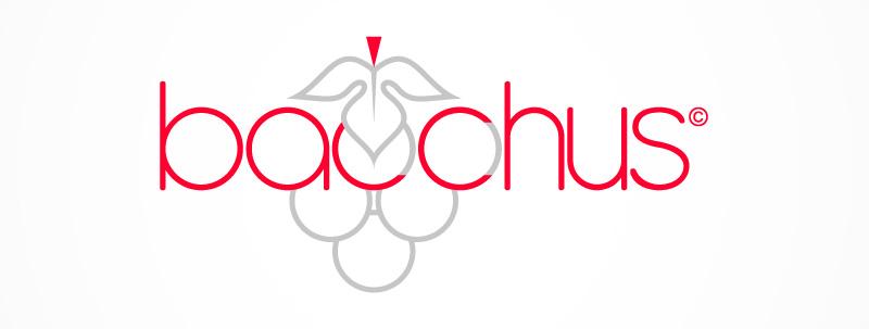 Logo créé par Noir Symphonique à Chalon sur Saône