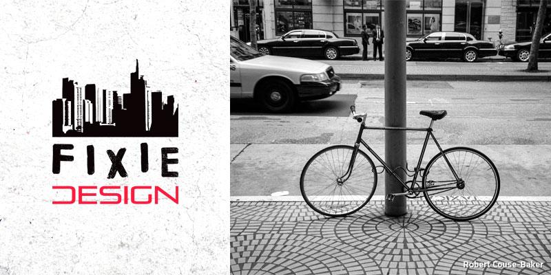 Graphiste freelance, création de theme et template de site