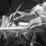 Création graphique, graphiste à Tournus (Saône et Loire, 71)