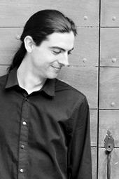 Infographiste indépendant à Mâcon en Saône-et-Loire : Joachim Desplanque
