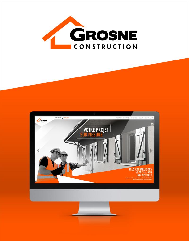 Webdesigner à Chalon sur Saône (71)