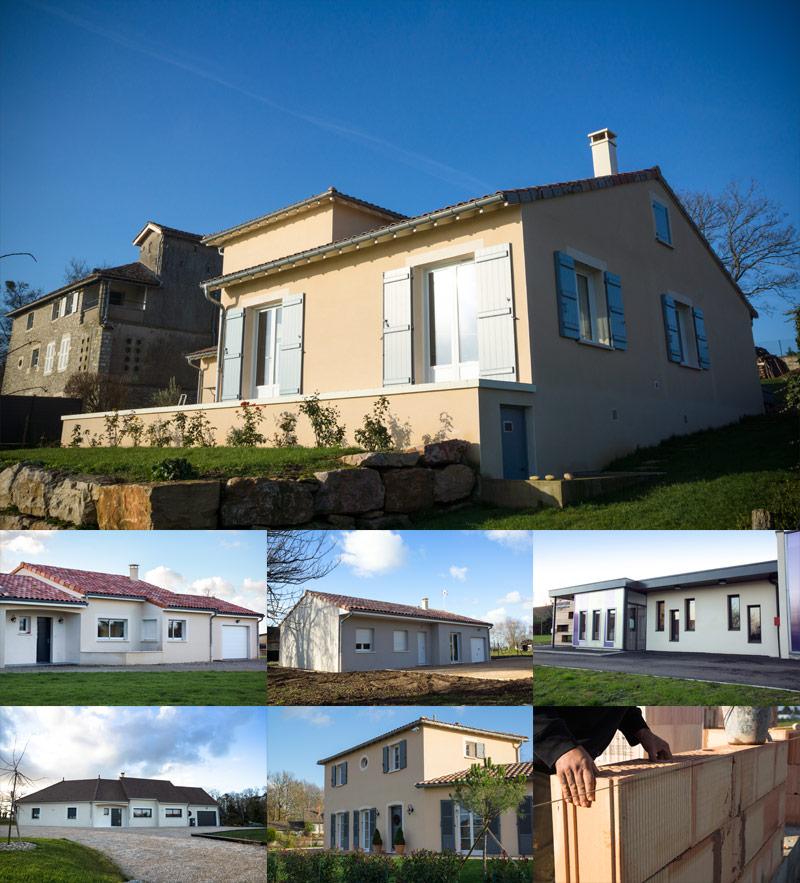 Création de site web en Saône et Loire