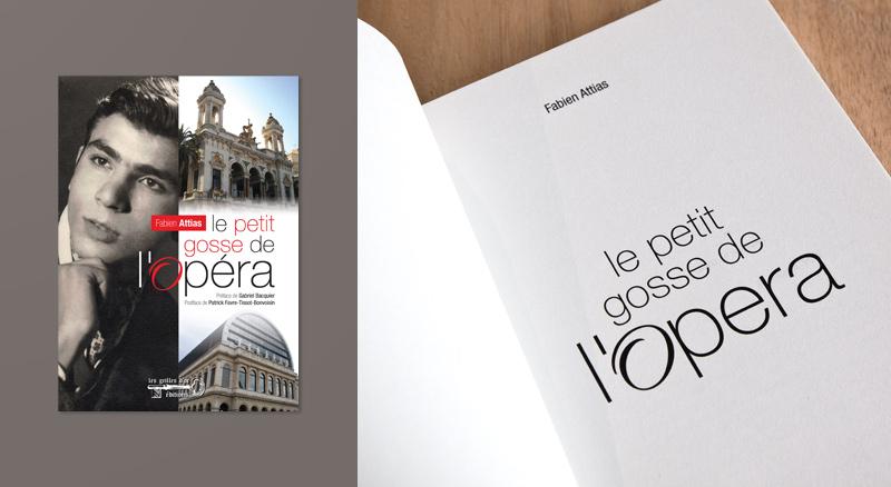 Maquette de livre, couverture, à Chalon, Mâcon (71)