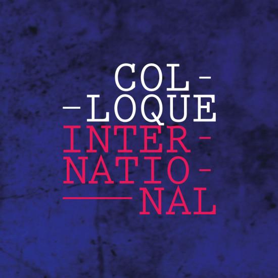 Graphiste pour la création de votre affiche en Saône-et-Loire